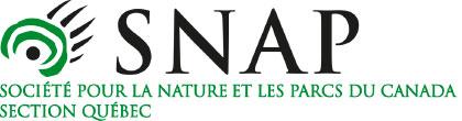 Société pour la nature et les parcs du Canada section Québec