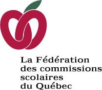 Fédération descommissions <br>scolaires duQuébec