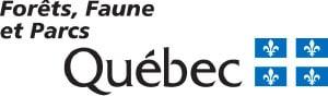 Forêts, Faune et Parcs Québec