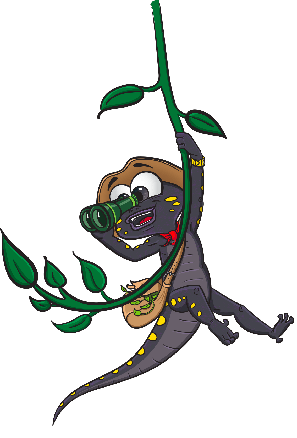 Phibi Biogenus ma zone biodiversité