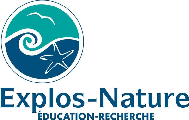 Explos-Nature Éducation-Recherche